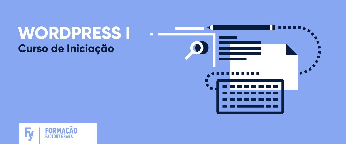 Curso de WordPress I