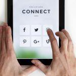 redes sociais do futuro