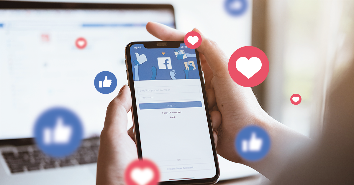 Facebook e Instagram Ads