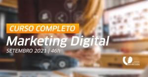 49ª edição Marketing Digital