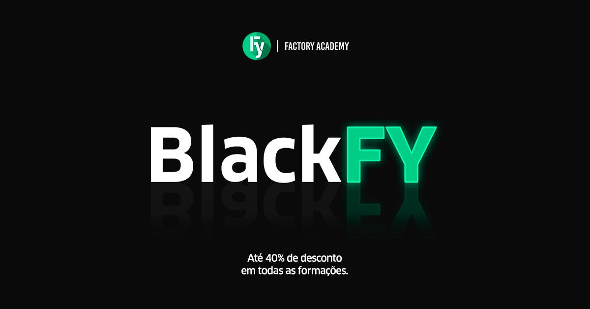 BlackFY