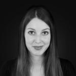 Mariana Volz