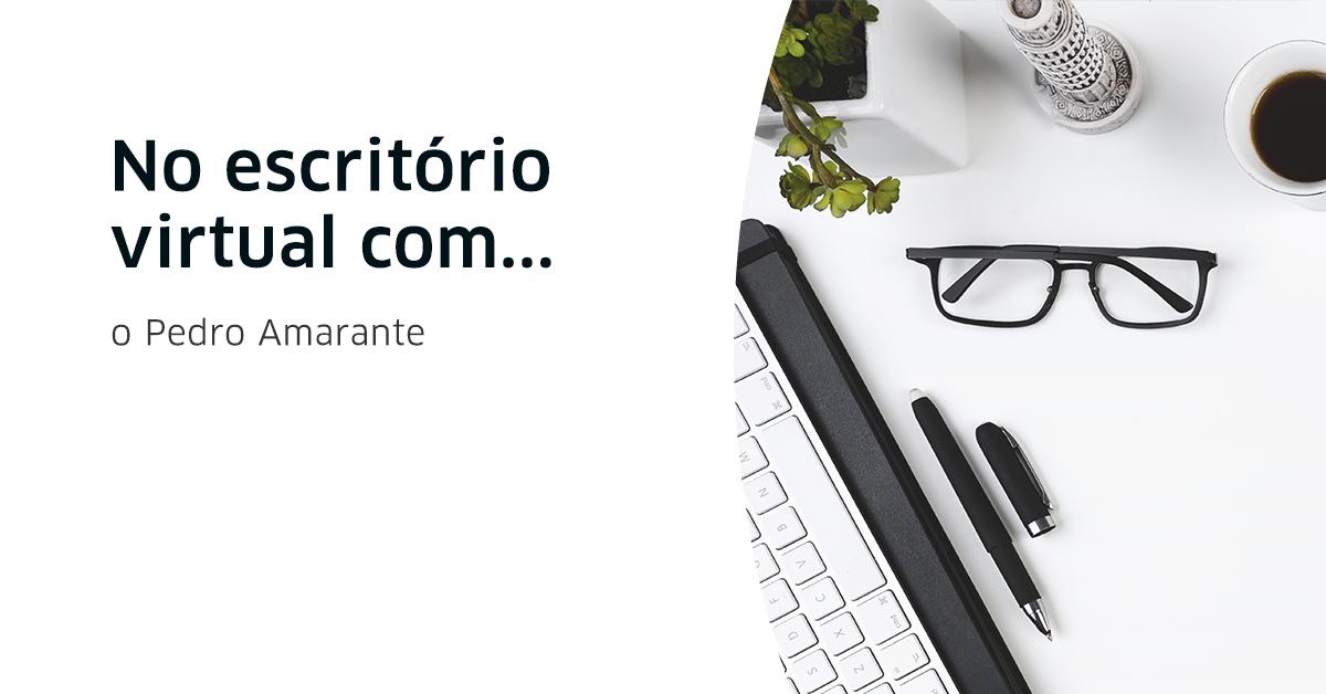 Escritorio_virtual