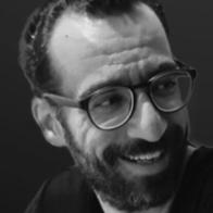 Daniel Ladeira