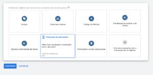Campanha de Google Ads: como começar