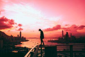 Editar fotografias saturação
