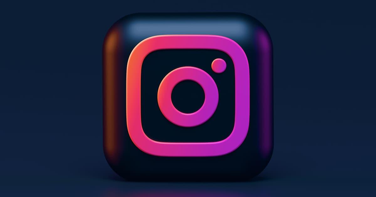 Instagram novidades